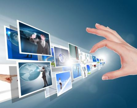 Critical-Web-Development-Challenges