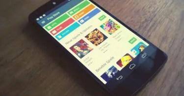 Android L Beats iOS 8