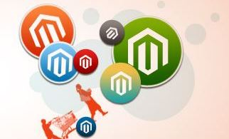 Magento Extension Handling Out Of Stock Products