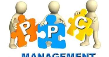 Best PPC Management Company
