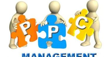 Best PPC Management Company