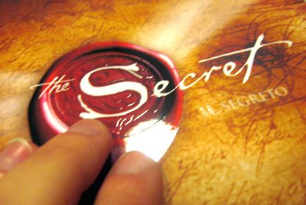 Secrets Need Know Before Starting Business