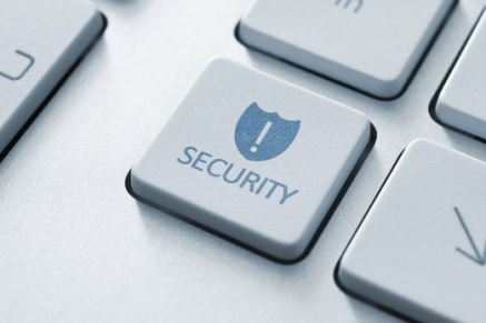Security Software Programs for business