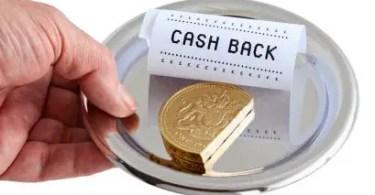 CashBack & Coupons On CashKaro