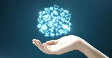 Content Digitization