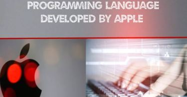 Learn Swift Programming Language