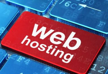 Unlimited Domain Web Hosting