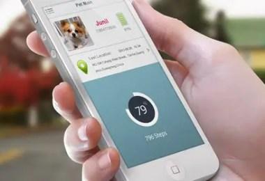 gps pet trackers