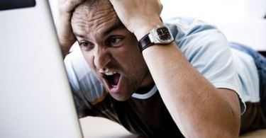 Small Business Owners Should Know Website Downtime