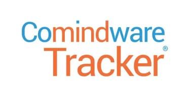 Workflow Management Software Comindware Tracker