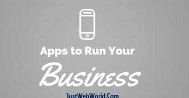 Best Finance App