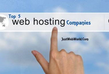 Affordable Web Hosting Companies