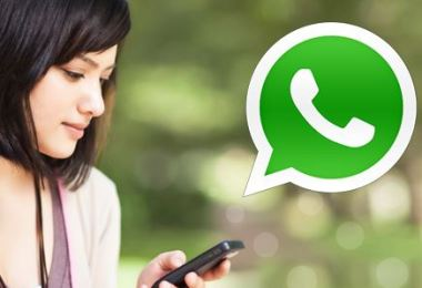 Use Whatsapp Without Mobile Number