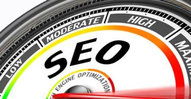 Vital Tips for SEO