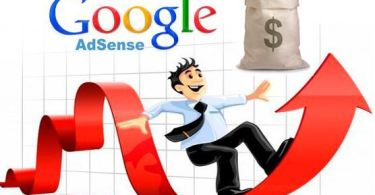 How to Increase Google AdSense Revenue