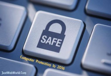 Best Computer Protection in 2016