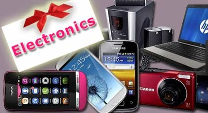 f3abbc04252 How to Buy Gadgets at Discounted Price