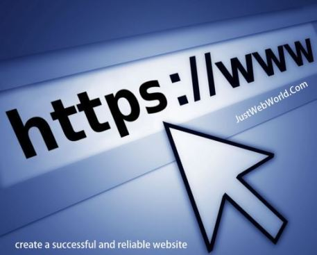 create a successful and reliable website