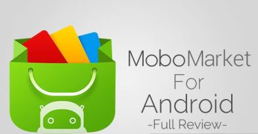 Free Android App and Games on MoboMarket