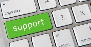 Get Rid Of Your In-House IT Support Team