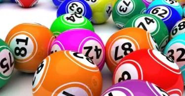 The Phenomenon of Online Bingo