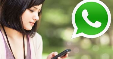 How to Schedule Messages On WhatsApp