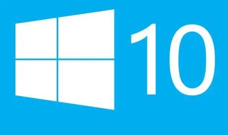 Forgot Windows 10 Login Password