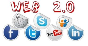 How To Use Web 2.0 Sites List