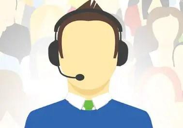 Ways to Improve Site's Customer Service