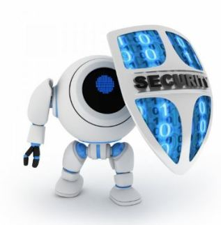 FastComet security