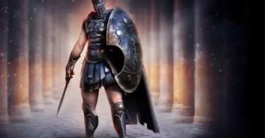 Sparta: War of Empires Game