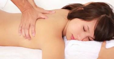 Technology and Massage