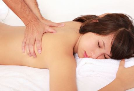 Technology and Massage