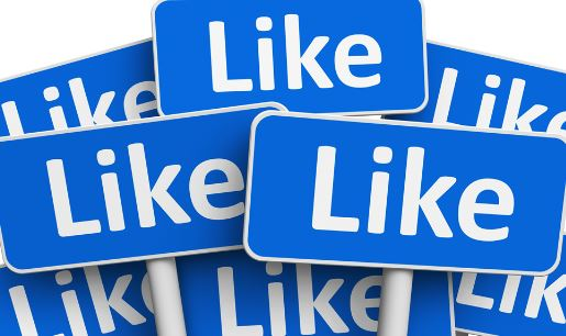 Tips for getting Retweets and Likes