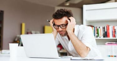 Freelance Writing Problems