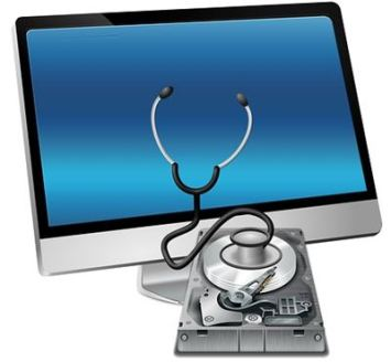 Server Audit Service