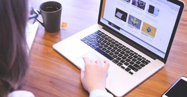 Creating Free Content Helps Your Business
