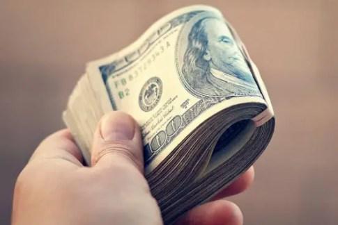 Turn a Blog into a Money Making Machine