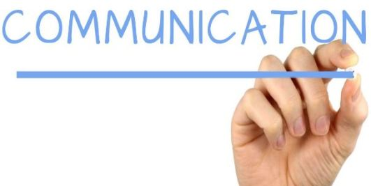 Communication and Engagement