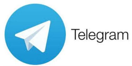 Telegram - Best whatsapp alternative app