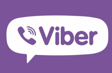 Viber Messaging App