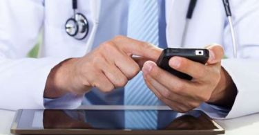 Free Medical Apps for Android