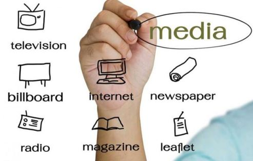 Media Buying Strategies Attract Audience