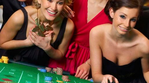 How Online Gambling Makes Millions?