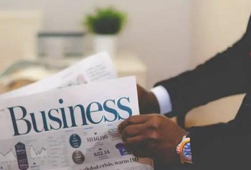 Risky Cyber Behaviors Small Businesses