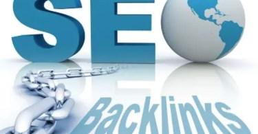 SEO Friendly Backlinks In 2017