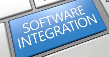 Software integration helps your business