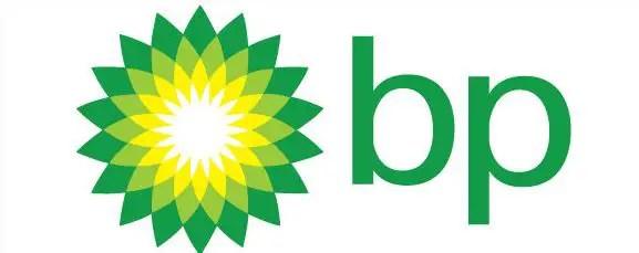 BP Global Logo