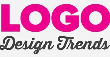 Logo Design Trends & Inspiration