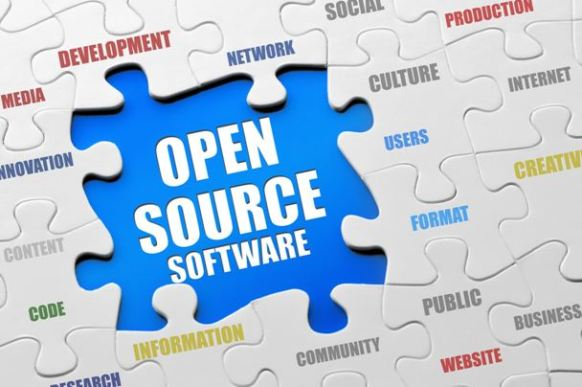 Open-Source Software Tools